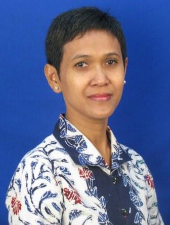 Dr. Ir. Augustina Kurniasih, ME